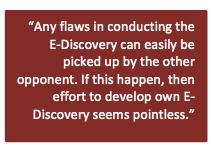 EDiscovery5